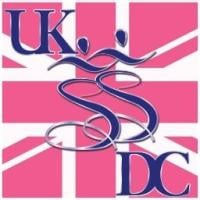 United Kingdom Same-Sex Dance Council