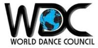 World Dance Council